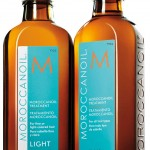 Moroccanoil-Treatment-100ml